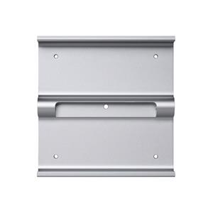 Apple VESA Mount Adapter for Cinema Display‎